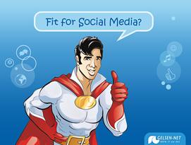 gn_social_media_projekt