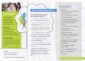 Schule Anmeldungen 2 (1)
